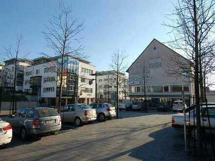 161m² Verkaufsflächen in Bestlage von Wernau!
