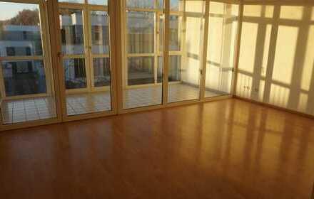 Schöne 3-Zimmer-Wohnung zur Miete in Weiden, Köln