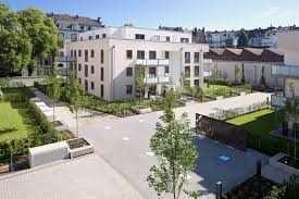 Exklusive, geräumige 3-Zimmer-Wohnung mit Balkon und Einbauküche in Aachen