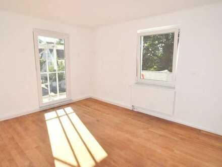 Attraktive 3,5 Zimmer Wohnung in 3-Familienhaus, TOP Lage!