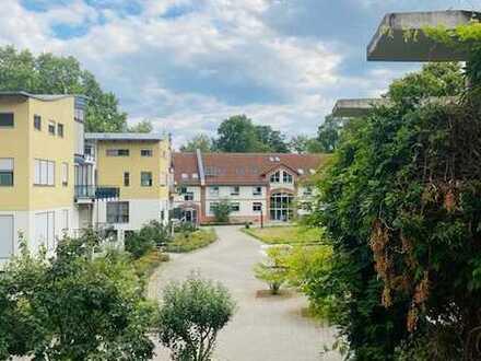 435.000 €, 95 m², 3 Zimmer