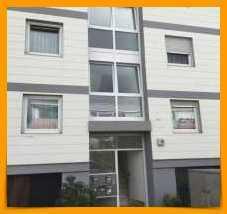 3 Zimmer EG-Wohnung in Filderstadt zu vermieten.