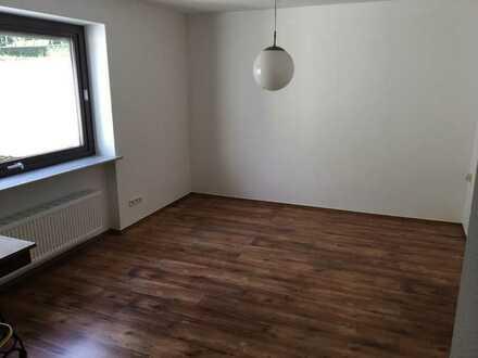 1,5 Zimmer Einliegerwohnung in Rottenburg Kernstadt