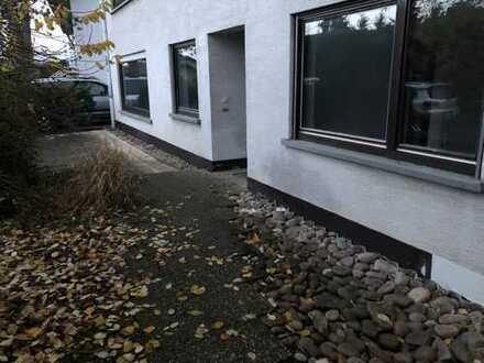 800 €, 75 m², 3 Zimmer