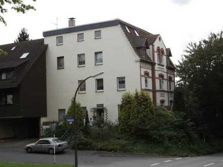 DO-Hombruch, 3Zi.-Dachgeschosswohnung
