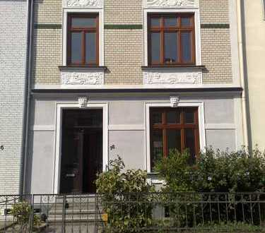 Schönes Haus mit sechs Zimmern in Bremen, Ohlenhof