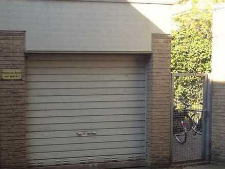 Garagenstellplatz Doppelparker in Heerdestraße / Kreuzviertel