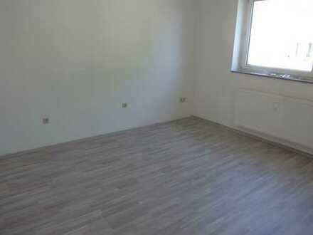 KIRCHHEIMBOLANDEN EG Wohnung mit Balkon und 4 Zimmern 82 qm