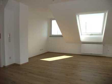 Sonnige 4-Zimmer-Wohnung in Esslingen-Zell