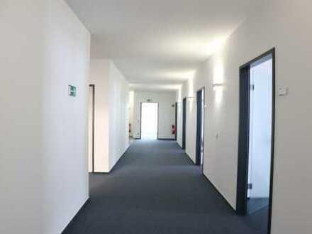 Attraktive Bürofläche in Essen   hervorragende Lage   Stellplätze vorhanden