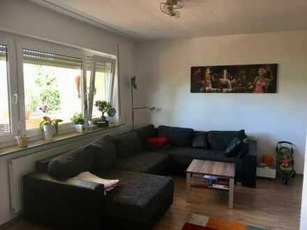 3,5 - 4 Zimmer Wohnung