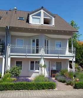Attr. DHH (6Zi), Alzenau-Stadt, ruhige Lage - ideal für Familie mit Kinder