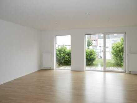 Ihr neues Familienheim - 5-Zimmer Haus im Veenpark