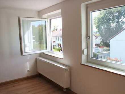 2 renovierte Wohnungen - sehr schöne und ruhige Lage