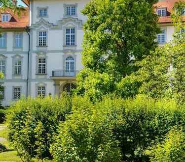 Mietangebot - Moderne Doppelhaushälfte in Bad Wurzach
