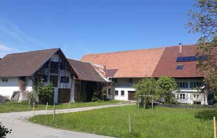 Gut leben in Leutkirch-Winterstetten