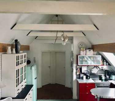 540 €, 60 m², 2 Zimmer