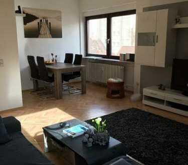 Schöne 2,5 - Zimmer Wohnung in Ludwigshafen am Rhein, Friesenheim