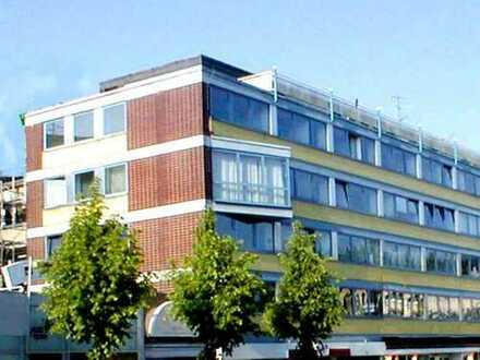Bürofläche mit ca. 117 m²