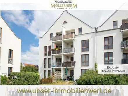 Gut vermietetes Mehrfamilienhaus - 8 Wohnungen nur wenige Minuten bis nach Lübeck