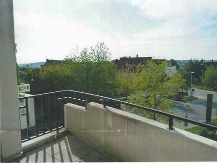 Schöne Einzimmer-Wohnung in Böblingen (Kreis), Holzgerlingen