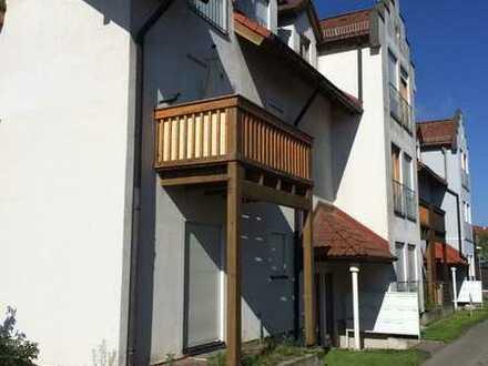 jetzt zuschlagen - Ihre neue 3-Zimmerwohnung in Bernau