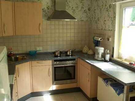 Schöne, geräumige ein Zimmer Wohnung in Esslingen (Kreis), Denkendorf