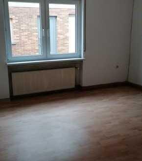 ***Schöne 2-Zimmer-Wohnung mit Einbauküche in Landstuhl-City***