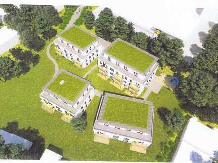 Exklusive, neuwertige 3,5-Zimmer-Wohnung mit Balkon und Einbauküche in Waldenbuch