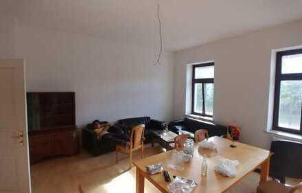 Möbliertes Zimmer in Zentrumsnähe!!!