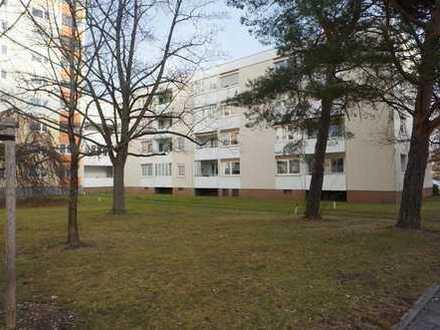 Kapitalanlage: 3-Zimmer-ETW Wohnung in Feldmoching zu verkaufen