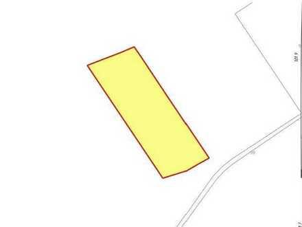 Gewerbegrundstücke in Grub am Forst und Niederfüllbach (Landkreis Coburg)