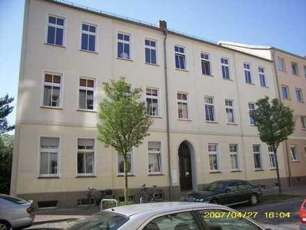3-Zimmerwohnung Dessau-Nord