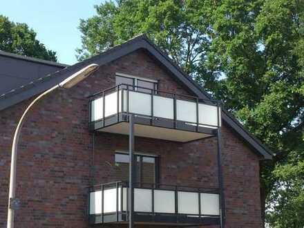 813 €, 107 m², 3 Zimmer