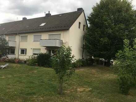 Schöne drei Zimmer Wohnung in Köln, Zündorf Nähe Freizeitinsel Groov