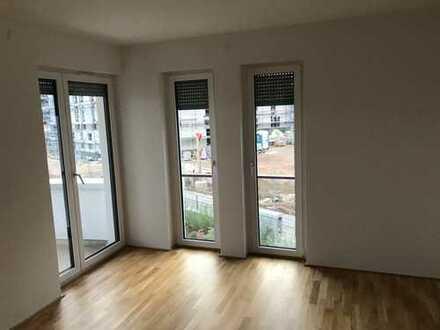 FFM- Riedberg Luxus Wohnung