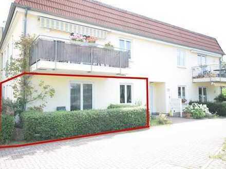 Eigentumswohnung, Bornstedt, frei ab 1.2.2020