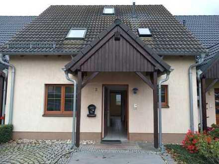 Gemütliches Einfamilienhaus in bevorzugter Wohnlage