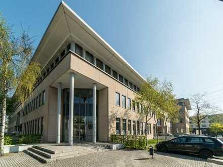 Attraktive Bürofläche in Essen | hervorragende Erreichbarkeit | modernste Ausstattung