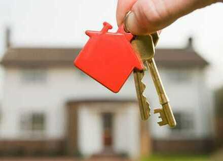 Renditestarke Immobilie nahe Uni