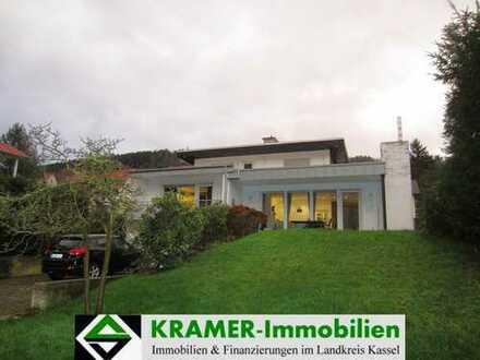 Großzügiges und gepflegtes Haus in Bad Karlshafen - mit 360° Rundgang am Ihrem PC