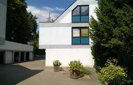 Attraktive 1-Zimmer-Wohnung in Bremen-Kattenesch!