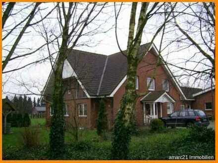 Resthof mit neuerem 1-2 Familienhaus