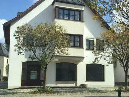 850 €, 61 m², 2 Zimmer