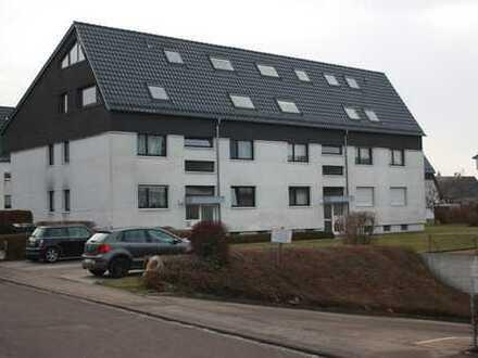 Heimkommen und wohlfühlen -charmante, gemütliche Maisonettewohnung mit toller Dachterrasse