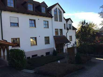 Moderne - ruhige - 3ZKB Wohnung mit Garten !!!M.I.B.IMMOBILIEN!!!
