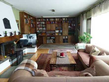 Schleiden-Gemünd: Wohnen-Arbeiten-Eltern 500 m² von Privat