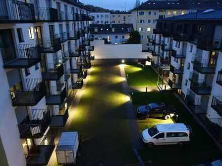 1.495 €, 54 m², 2 Zimmer