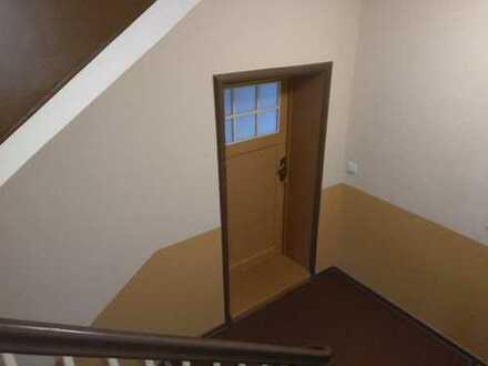 Attraktive 3-Zimmer-Wohnung sucht neuen Mieter