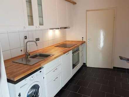 WG Wohnung in begehrter Lage Dortmund